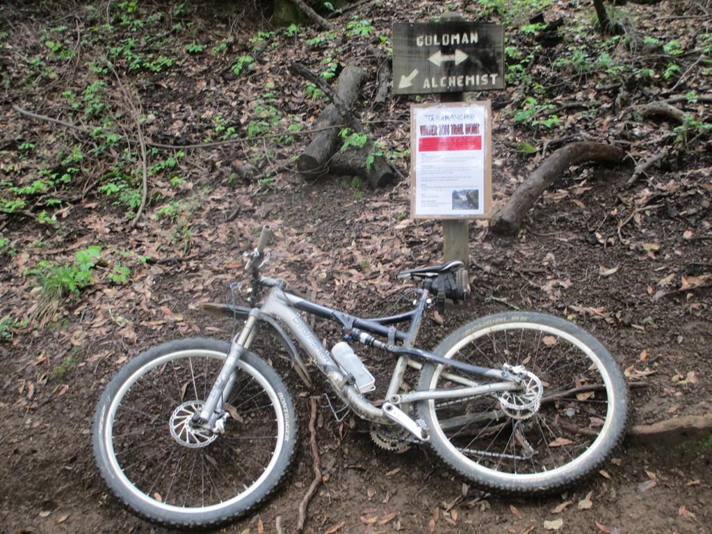 Bike + trail marker pics-trailsign.jpg