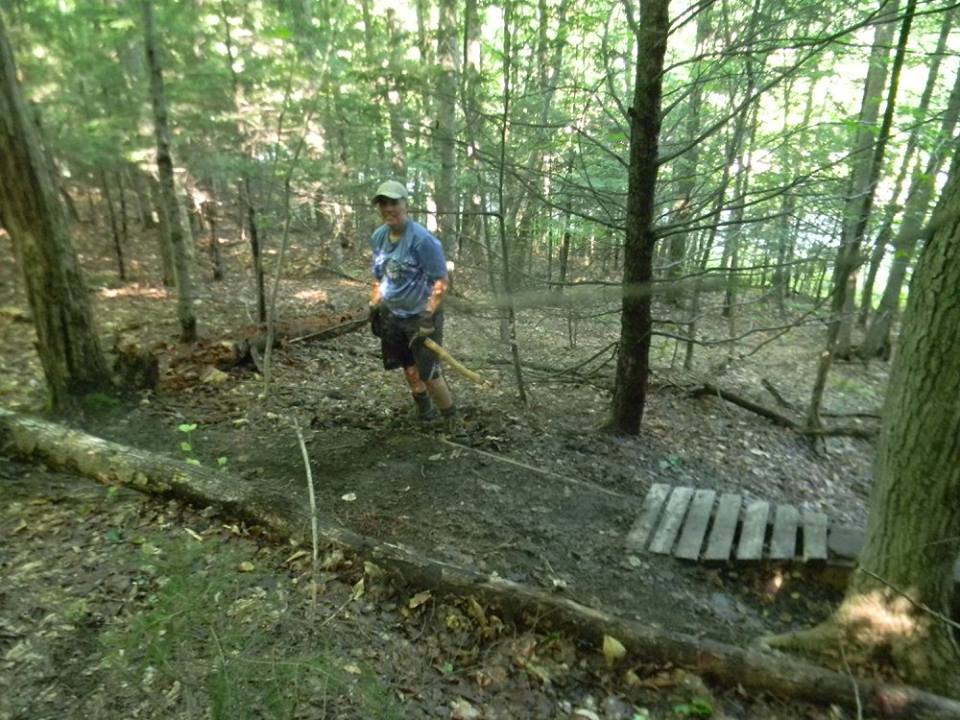 Today's Pic or Story-trailwork-gnome.jpg