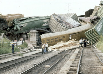 Name:  train-wreck.jpg