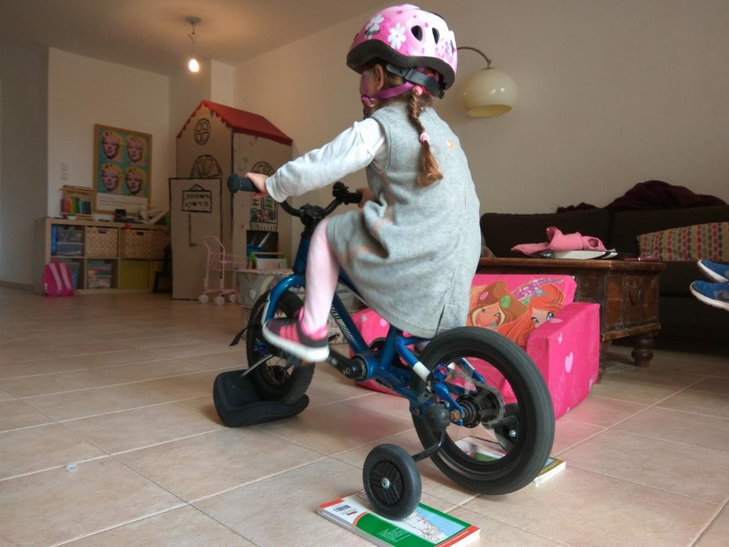 Vitus 16 for a 4 year old-training-1.jpg