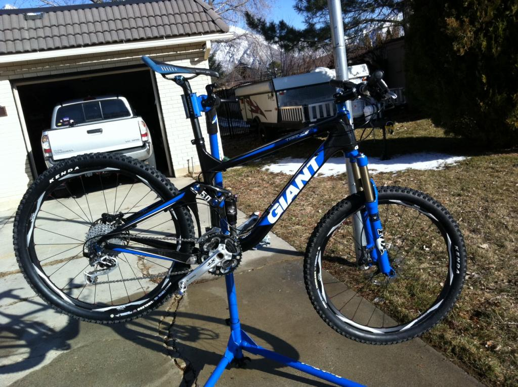 Anyone tried a Giant Trance Advanced SL0 2012...??-trance-.jpg