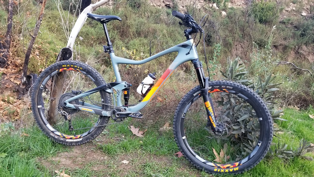 -= PLease help choosing full suspension bike.-trance18.jpg