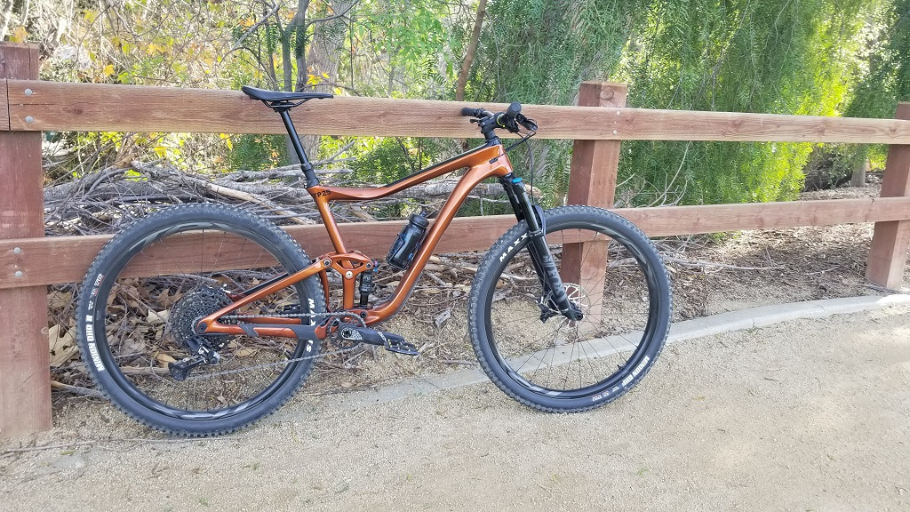 -= PLease help choosing full suspension bike.-trance29_1.jpg