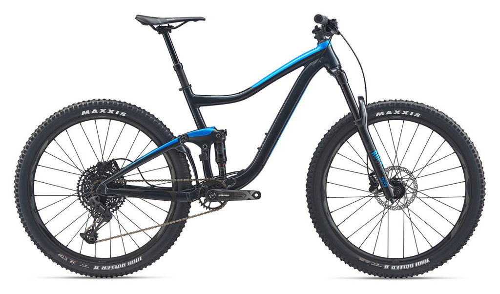 Got bit by the full-suspension bug, what do you think about this BikesDirect bike?-trance3.jpg