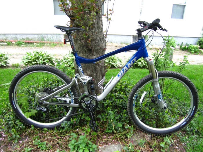 Mass Riders, Post Your Bikes/Where You Ride-trance3.jpg