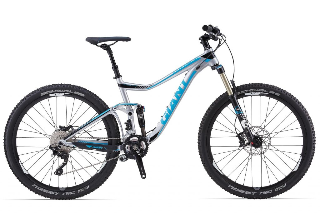 Anyone own or ridden the new trance 27.5?-trance_27.5_1.jpg