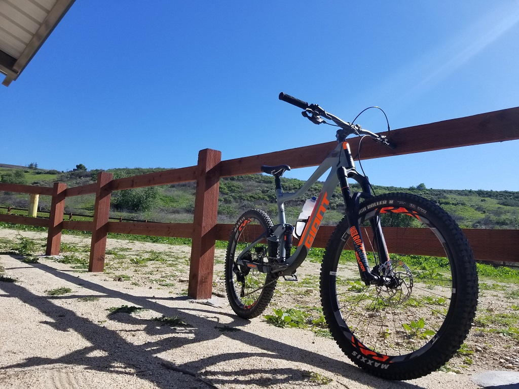 did you ride today?-trance_2adv.jpg