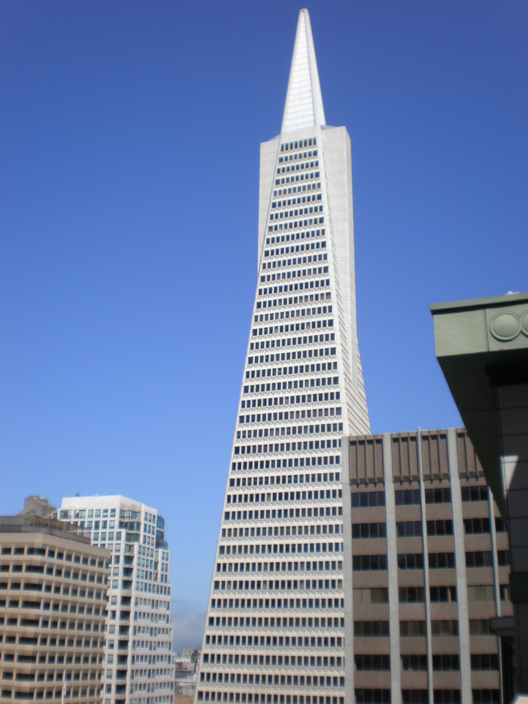 NorCal Local Pick Up Items for Sale - 2020-transamerica_pyramid_from_343_sansome_st._roof_garden_2.jpg