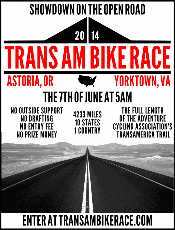 2014 Trans Am Bike Race (4,233 miles of self supported road racing)-transamflyerfinal-780x1024.png