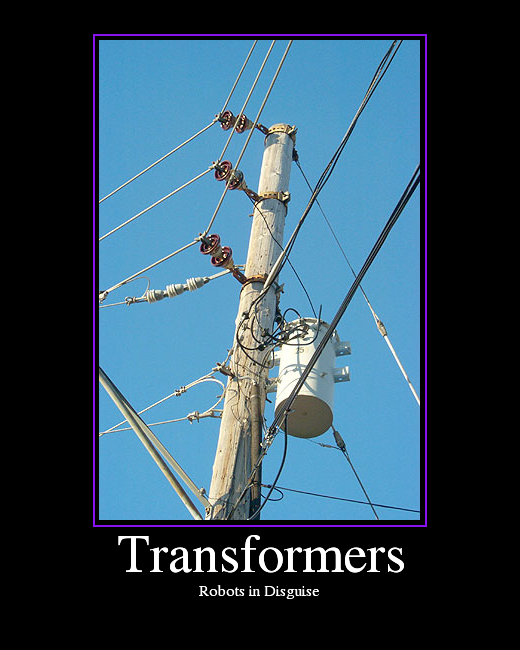 Motivational Posters-transformers.png