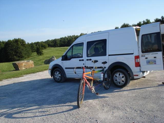 Post up your vans/mini-vans that haul your rigs-transitconnect.jpg