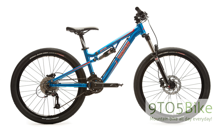 The Official 2015 Blue Mountain Thread-transition-ripcord-kids-mountain-bike.png