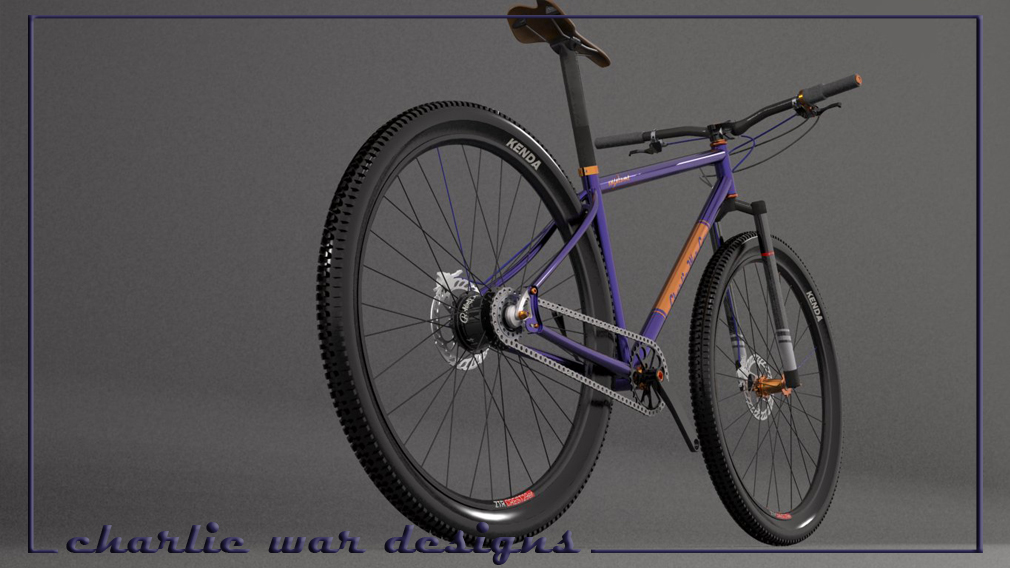 3D bicycle and frame design-traserabajaoscuracopia.jpg