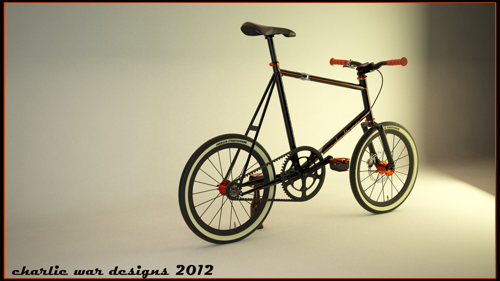 3D bicycle and frame design-traserawallsmall.jpg