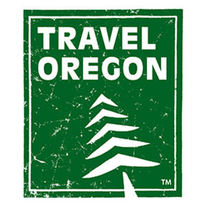 travel-oregon-logo