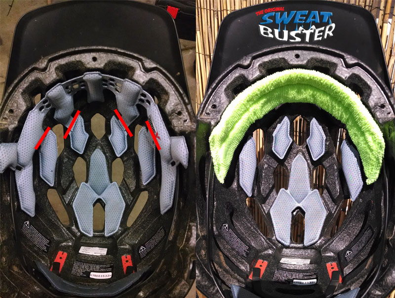 Sweat Buster Review-traxfactory_sweat_buster_bell_super_installed.jpg