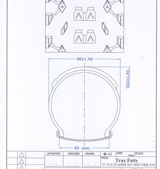 27.5+ Tires-traxfatty.png