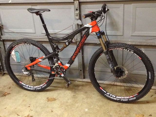 650B Picture Thread-trc-650b-4.jpg