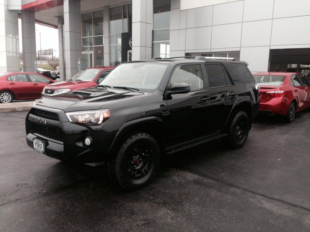 How many miles on your Toyota 4Runner, Tacoma, Pickup etc?-trd.jpg