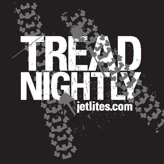 tread_nightly-sticker