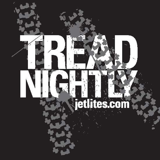 tread_nightly-sticker