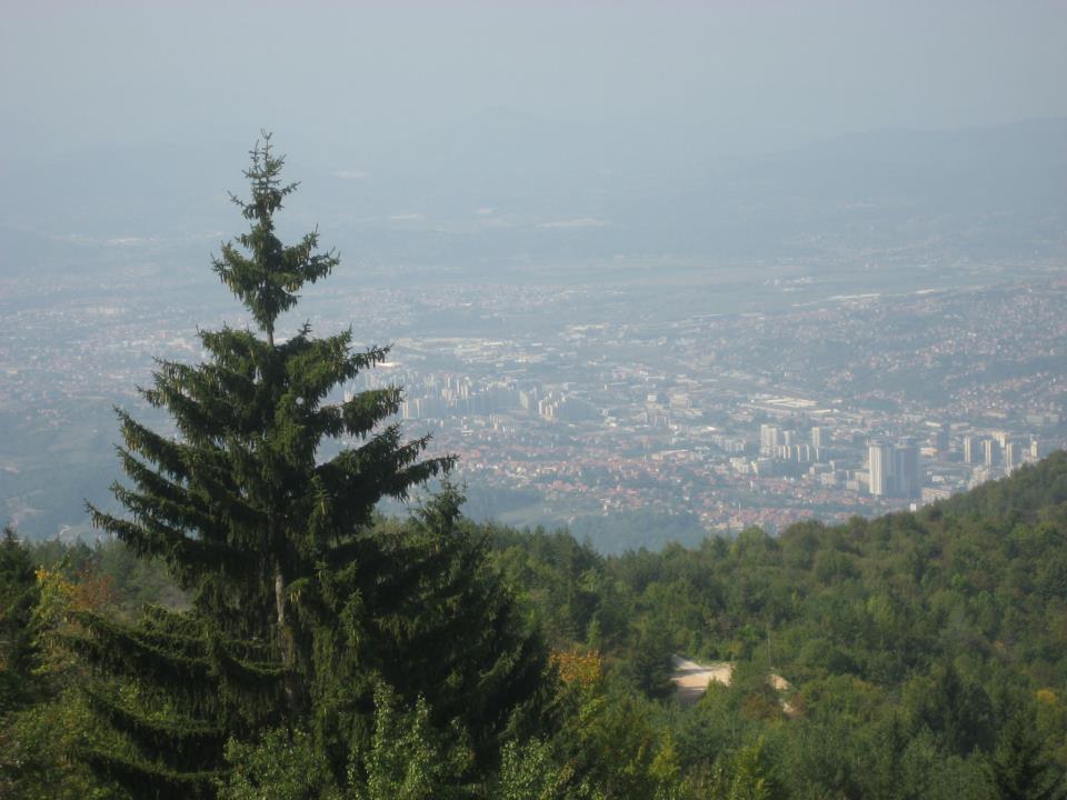 Bosnian beauty-trebevic-sarajevo-016.jpg