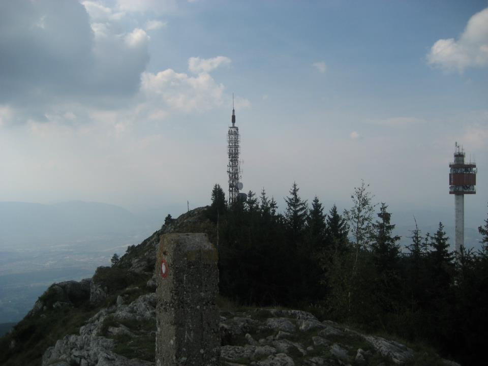 Bosnian beauty-trebevic-sarajevo-033.jpg