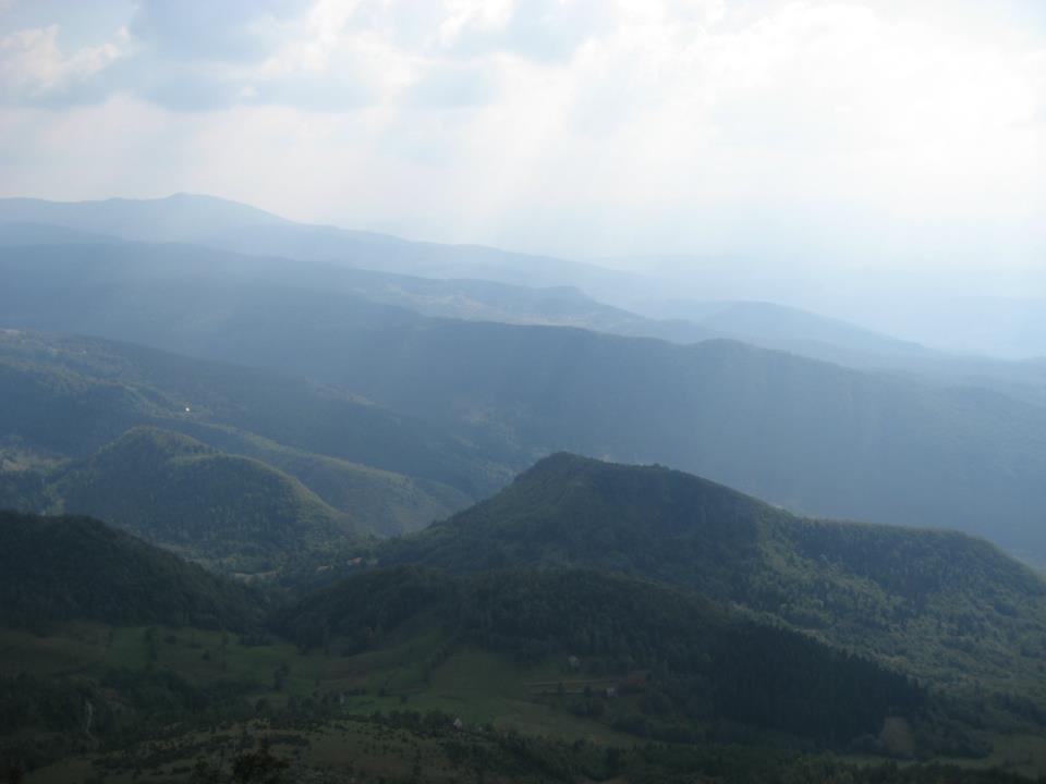 Bosnian beauty-trebevic-sarajevo-035.jpg