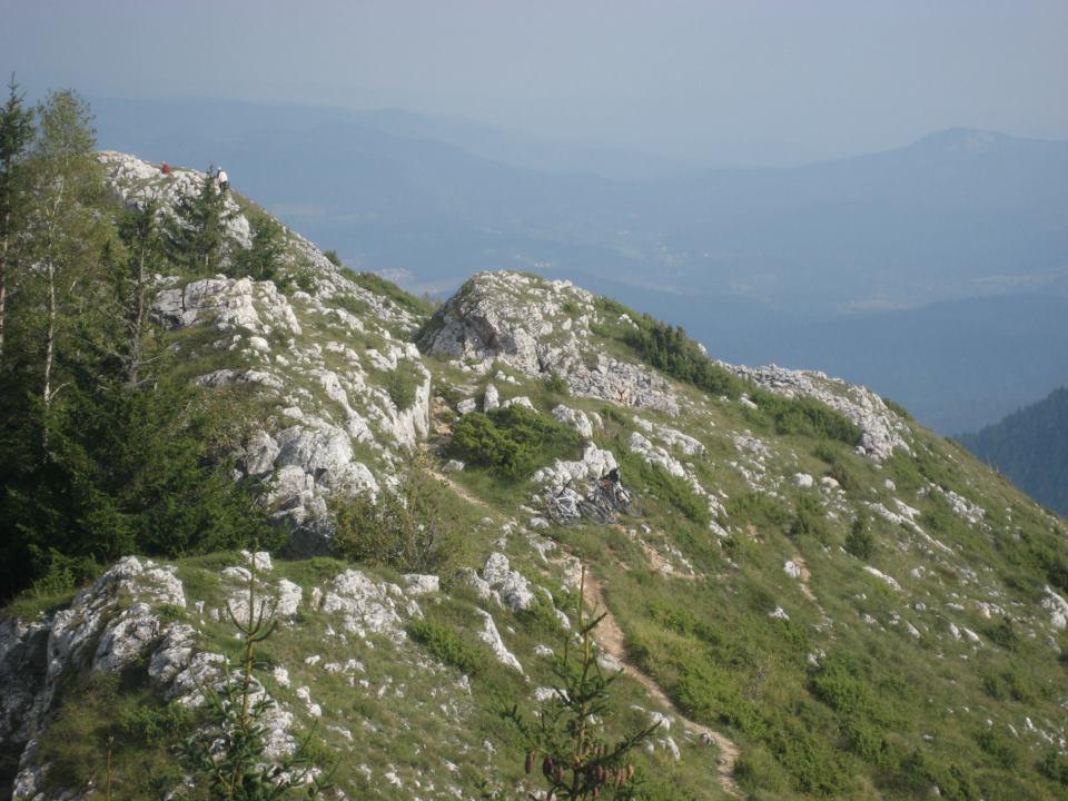 Bosnian beauty-trebevic-sarajevo-043.jpg
