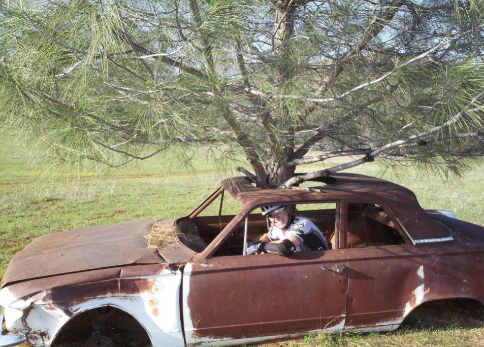 The Abandoned Vehicle Thread-tree-car.jpg