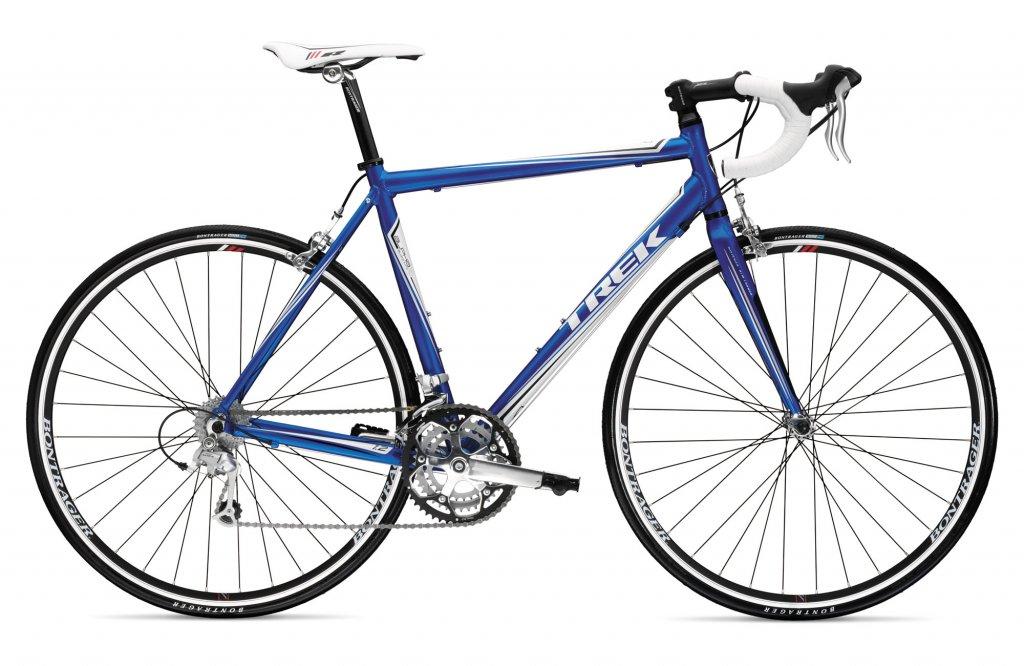 2 Stolen Bikes - Omaha-trek-1.2.jpg