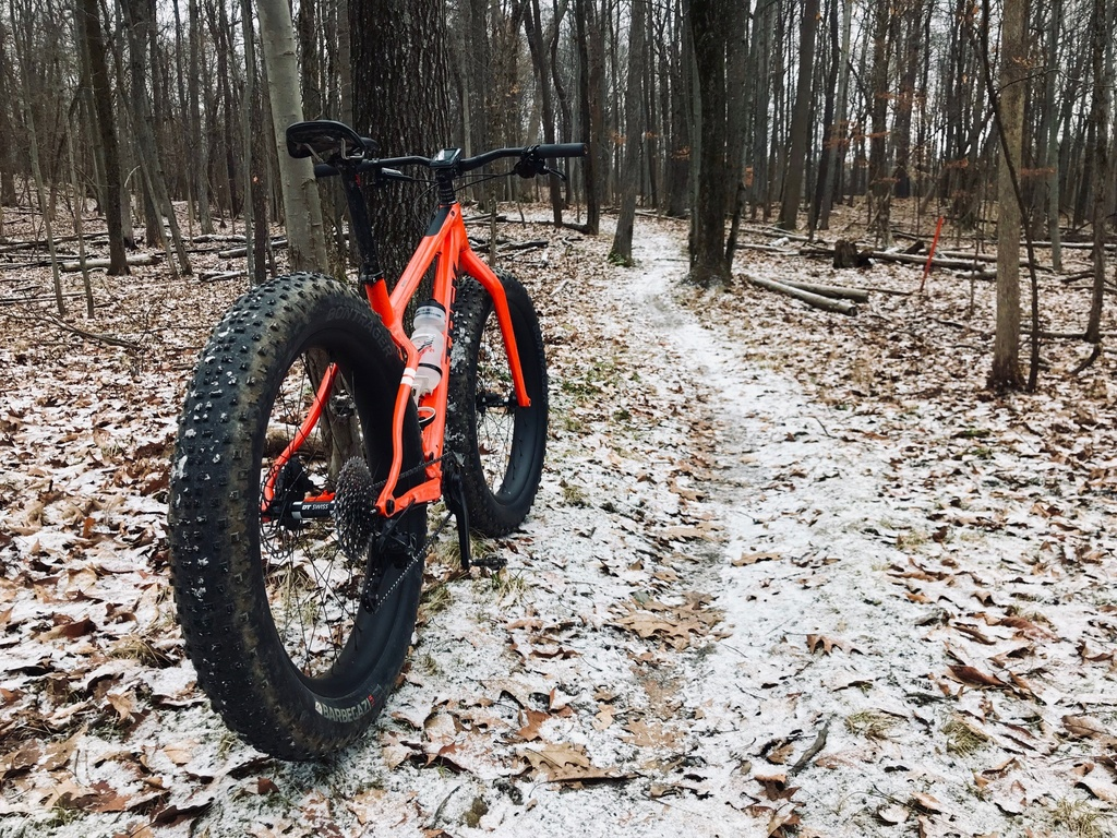 light bikes 27.5 fat or nextie 27.5 fat rims-trek-123.jpg