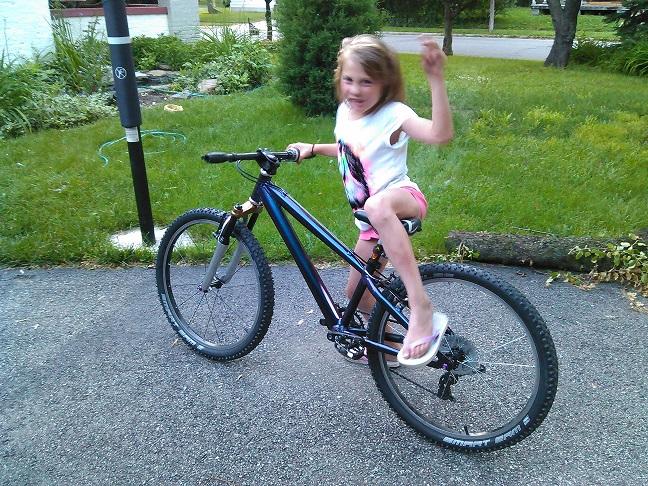 "Trek MT220 ""Goodwill find"" build for mt 8 year old daughter-trek-220-c.jpg"