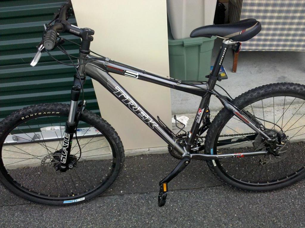 54bf4cbf3ee Help finding Trek bike-trek-3.jpg