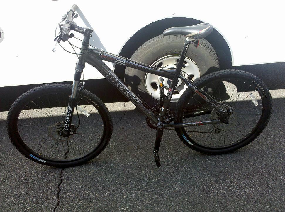 7548b70d01b Help finding Trek bike-trek-4.jpg