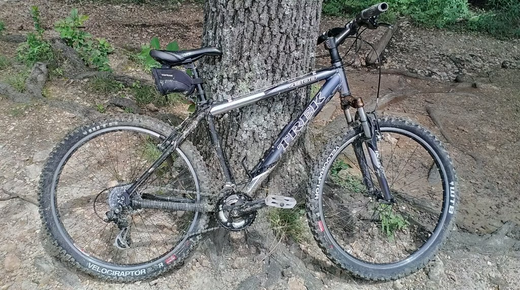 Trek 4300 Alpha Questions-trek-4300.jpg