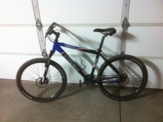 Name:  trek 4500.jpg