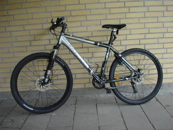 Every bike you've ever owned list...-trek-4900.jpg