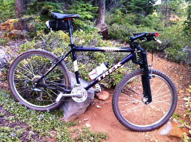 Looking for a Girvin, or Look girder fork-trek-6000-crosslink.jpg