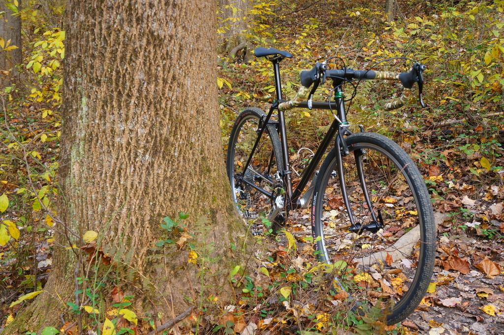 Post Your Gravel Bike Pictures-trek-750-rsz_2.jpg