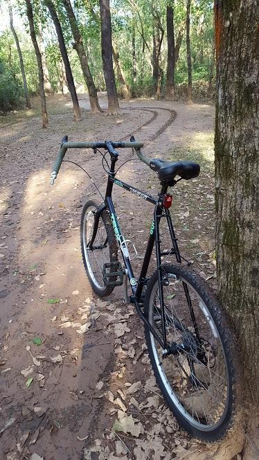 Drop Bar Trek 800/27.5 Wheelset Question-trek-800.jpg