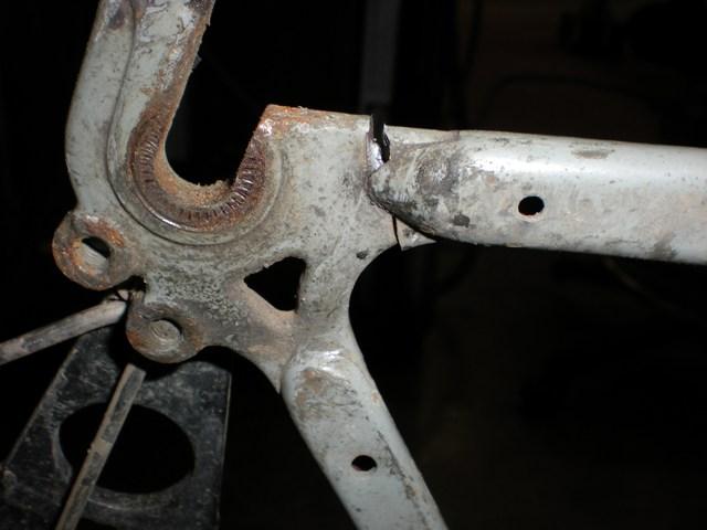 It's nice to work with some good welders-trek-830-crank-weld-b.jpg