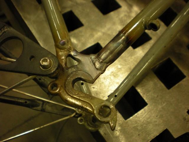 It's nice to work with some good welders-trek-830-crank-weld-c.jpg