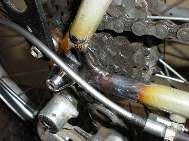 It's nice to work with some good welders-trek-830-crank-weld-d.jpg