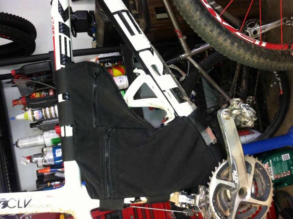 Looking for some pack ideas for my bike.-trek-9.9-m-frame-bag.jpg