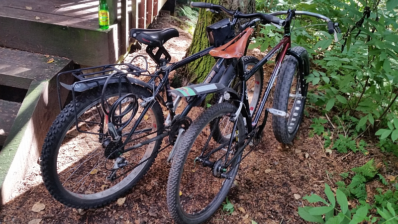 Fat Front Set-Ups: Post Your Pics-trek-930-small.jpg
