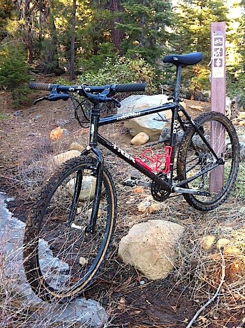 Bike + trail marker pics-trek-970.jpeg
