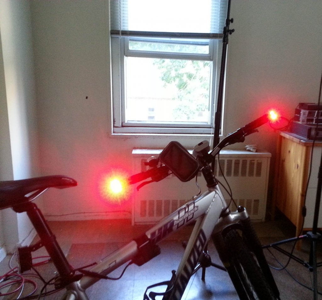 bar end lights - is there any point ?-trek-beacon.jpg