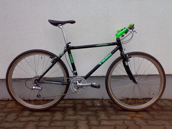 What was your first mountain bike?-trek-bike.jpg