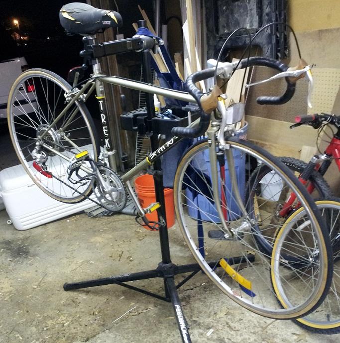 Drop bar comuter-trek-bike.jpg